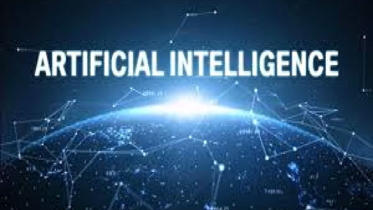 How Artificial Intelligence-Data-driven decisions, New Perspectives.
