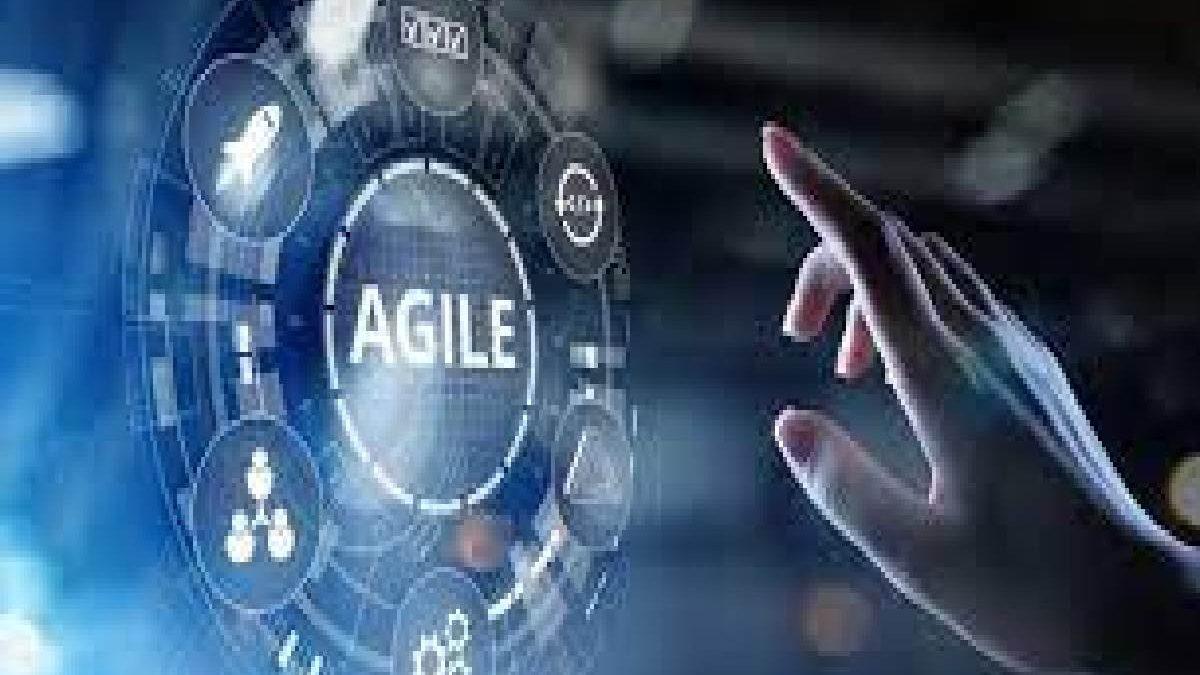 Agile Methodologies, Benefits of agile project management.