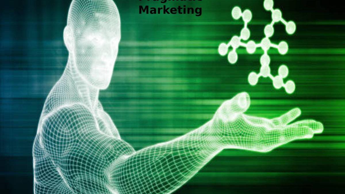 Pragmatic Marketing – What Is Pragmatic Marketing, The Specific Require.