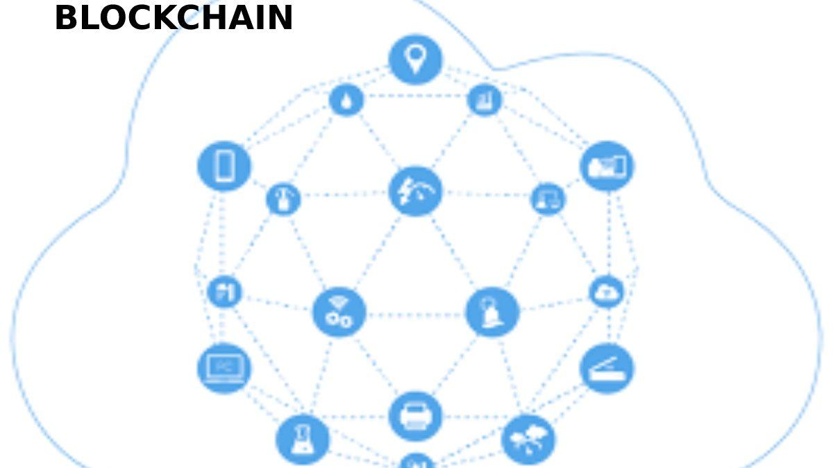 Blockchains – Definition Blockchains ,What Are The Concrete