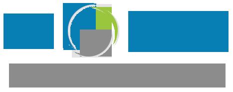 trio tech digital logo