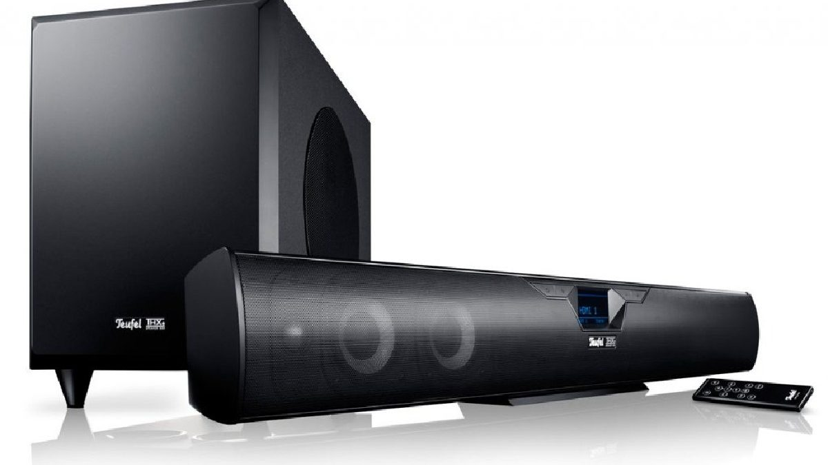 Virtual Speakers – Virtual Speakers: Improved Service, Information