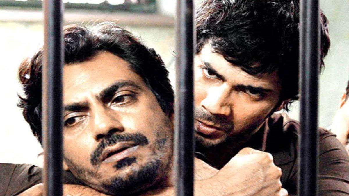 Badlapur Movie Download 123 Movies
